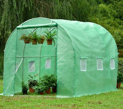 3m / 10 ft Replacement Cover Only PT3 (zip door)