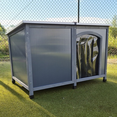 Extra Large Dog Kennel - Pre Order for Mid October