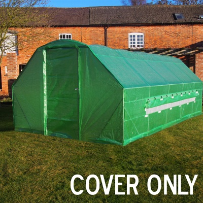 6m / 19.6 ft Replacement Cover Only (PY6)