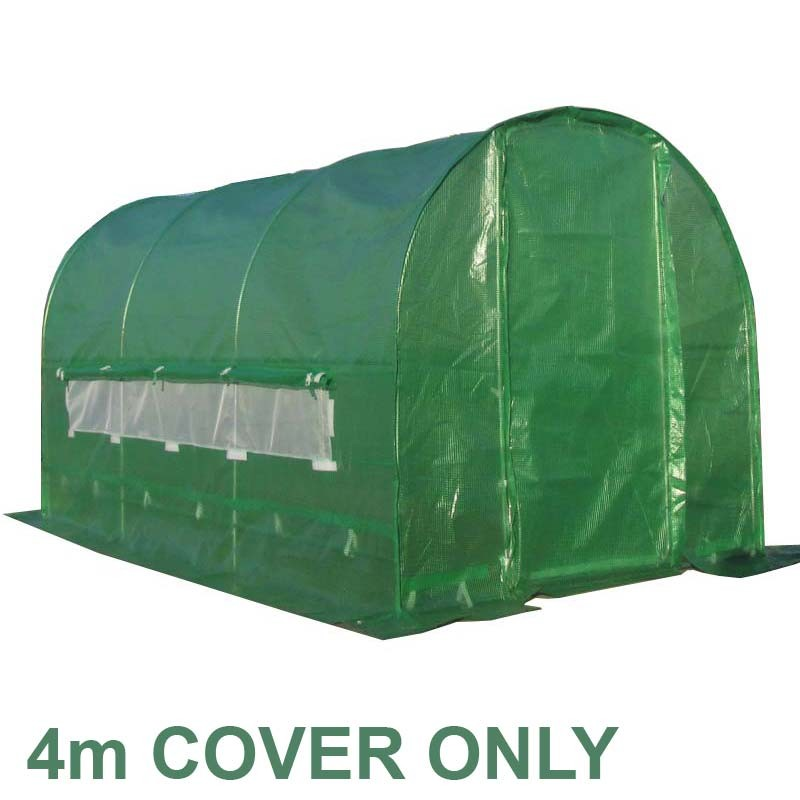 4m / 13 ft Replacement Cover Only (metal door) PT4