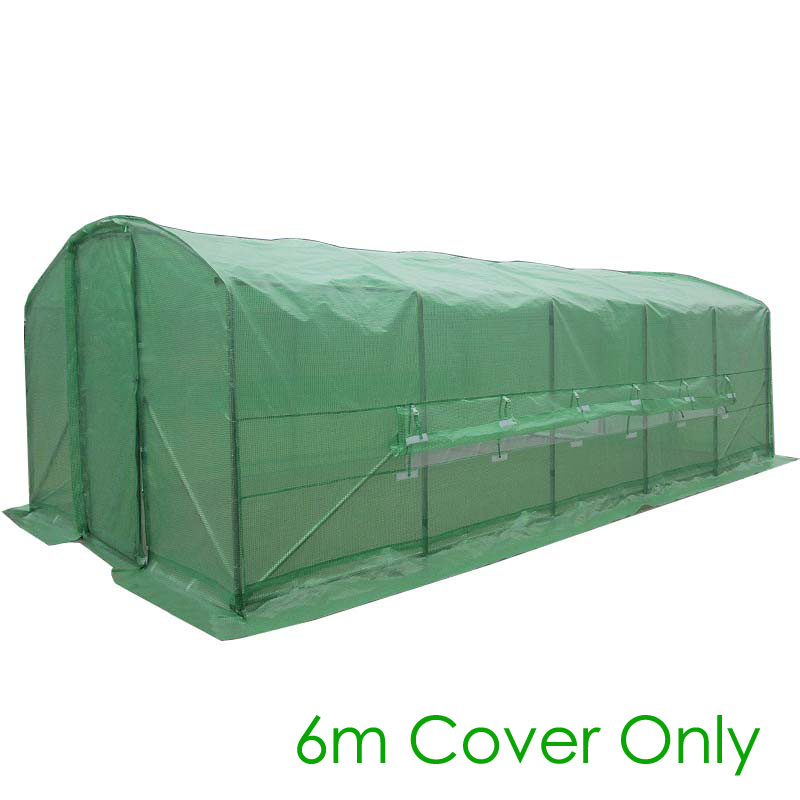 6m / 19.6 ft Replacement Cover Only (SP6)