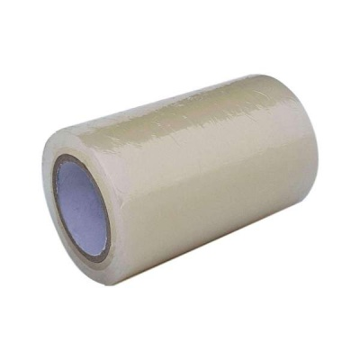 2 Rolls of polytunnel repair tape